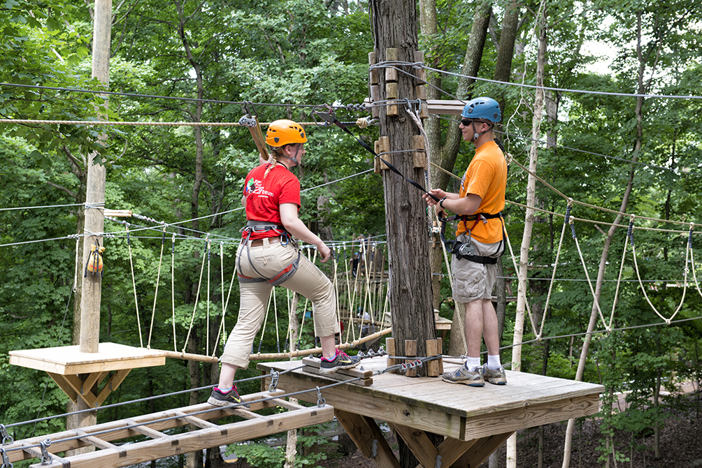 Zip Line Photos Gallery Ruby Falls Zipstream
