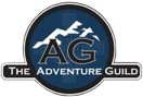 The Adventure Guild