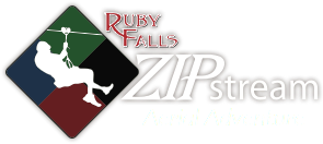 Zipstream Aerial Adventure